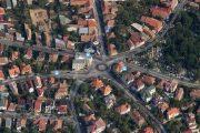 Restricții de circulație în cartierul Gruia