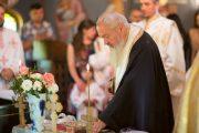 Cu valul vremilor ce curg, atâtea cântece s-au dus! - Scrisoarea de condoleanțe a ÎPS Arhiepiscop și Mitropolit Andrei