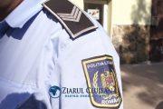 VIDEO - Polițist local, informator pentru o familie de rromi. O anchetă s-a dus pe apa sâmbetei. IPJ Cluj i-a făcut dosar penal