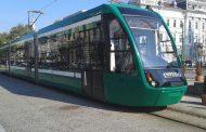 Tramvaie de producție românească vor circula pe străzile Clujului