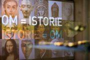 Începe la Cluj Congresul Internațional de istorie română