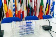 Două unități de învățământ din Cluj au obținut titlul de Școală-Ambasador a Parlamentului European