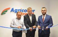 Agricover Credit îşi continuă extinderea şi deschide la Oradea prima sucursală din regiunea Nord-Vest (P)