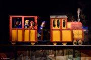 """Povești din istoria Clujului și un spectacol interactiv, pe scena Teatrului """"Puck"""" în acest weekend"""