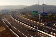 VIDEO - Petecul de autostradă dintre Gilău și Nădășelu a fost inaugurat