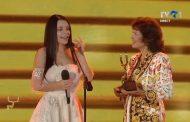 VIDEO - Cine a câștigat Cerbul de Aur 2018