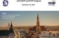 Specialiști de pe cinci continente, la Congresul european de Patologie Veterinară găzduit de USAMV Cluj-Napoca