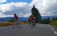 Invitație la pedalat. Liberty on Bike, eveniment caritabil pentru copiii din Munții Apuseni