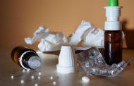 Atenţie la gripă şi viroze respiratorii. Ce ne recomandă specialiștii