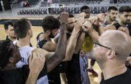 Trei victorii în trei meciuri. Baschetbaliștii de la U-BT au terminat în forță cantonamentul din Serbia
