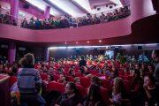 Încep Zilele Filmului Maghiar în 12 orașe din Transilvania
