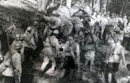 """""""Sfârșitul unei lumi. Primul Război Mondial și geneza unei noi ordini"""". Peste 100 de istorici se întâlnesc la Cluj la Zilele Academice"""