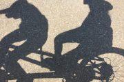 Campionatul național de ciclism în tanedem va avea loc la Cluj