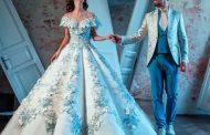 Legendary își lansează colecția 2019 la un festival internațional de modă (P)