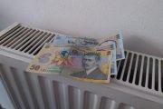 La Cluj-Napoca a început perioada de depunere a cererilor pentru ajutorul de încălzire. Care sunt condițiile de acordare