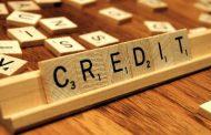 Începând de azi pot fi accesate credite cu dobândă zero!
