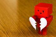 Romance scam, metoda prin care persoanele naive rămân cu inima frântă și fără economii