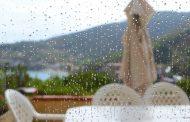 Atenţionare de călătorie în Grecia, condiţii meteorologice nefavorabile