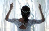 Tinerii proaspăt căsătoriți riscă amenzi dacă nu cooperează cu ANAF