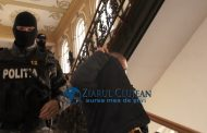 VIDEO - Nicotină la bidon, dosar în care astăzi au fost efectuate mai multe percheziții în Cluj și în alte județe
