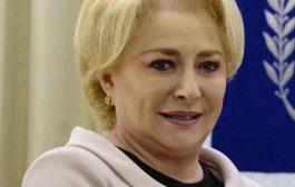 Guvernul va aproba o ordonanţă de urgenţă care va pune în acord Legile Justiţiei cu recomandările Comisiei de la Veneţia