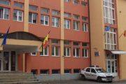DOCUMENT - 12 angajați ai Primăriei Aghireșu, cercetați penal pentru fapte asimilate infracțiunilor de corupție