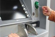 Bancomate din Cluj-Napoca, Huedin și Gilău, prădate de doi mehedințeni