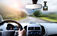 Proiect de lege: Filmările cu camerele de bord în trafic ar putea fi probe legale