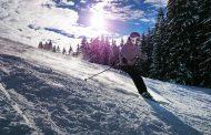 FOTO - Pârtia de Schi Muntele Băișorii se deschide vineri cu zăpadă perfectă. Detalii despre program și tarife