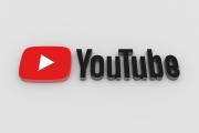 Cele mai populare video-uri în România, în 2018