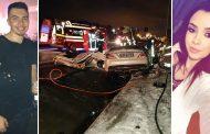 FOTO - Tudor Ștefan Cîrje, autorul accidentului mortal de la ieșire din Gilău, are nevoie de sânge. Prietenii acestuia, apeluri pe Facebook